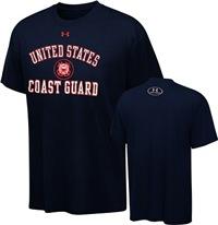 United States Coast Guard Academy Bears