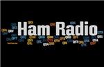 Ham Radio Q Signals
