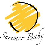 The Summer Baby Collection