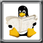 Linux Reading