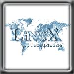 Linux...Worldwide