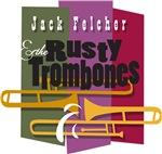 Jack Felcher's Rusty Trombones