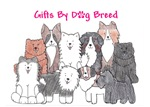 Dog Gifts By Breed