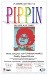 PIPPIN 2009