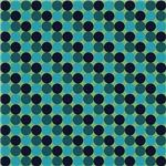 Dots-2-07-2