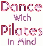Dance with Pilates in Mind