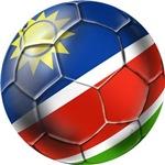 Namibia Football