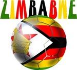 Zimbabwe Football