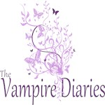 The Vampire Diaries Gifts