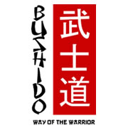 Bushido - Way of the warrior