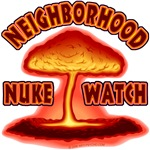 Neighborhood_Nuke_Watch