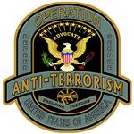 Operation Anti-Terrorism
