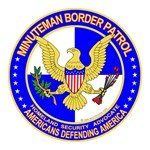 MINUTEMAN BORDER PATROL