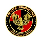 Counter Terrorist Seal