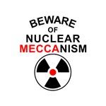 Beware Of Nuclear MECCAnism