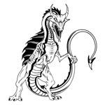 Dragon (04)