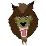 Werewolf (02)