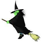 Witch (03)