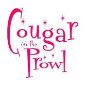 Urban Cougar Wear: Women & Men