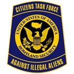Citizens Against Illegal Aliens