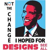 Anti Barack Obama: Anti Obama Anti Obama