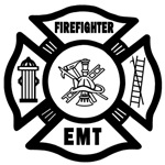 Firefighter EMT T-Shirts and Gifts!