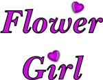 Flower Girl Simply Love