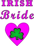 Irish Brides and Wedding Gifts