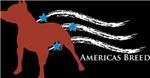 Americas Breed