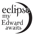 Eclipse-Edward