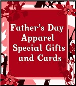 FATHER'S DAY/GIFTS FOR DAD/NEW FATHER