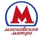 Moskovskoe Metro