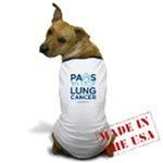Dog Shirt