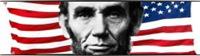 President Lincoln Designs