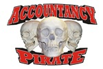 Accountancy Pirate