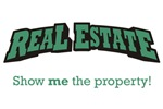 Real Estate / Property