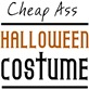 Cheap Costume