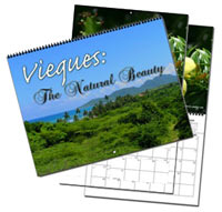 Vieques Gifts Online!