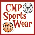 CMP- Elk Grove Sports Wear