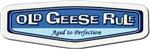 Old Geese Rule