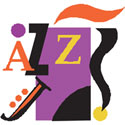 Jazz T-Shirts & Gifts