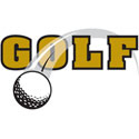 Golf T-Shirts & Gifts