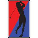 Women's Golf T Shirt & Gifts