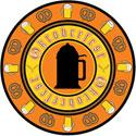 Oktoberfest Logo T-Shirt & Gifts
