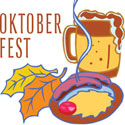 Oktober Fest T-Shirts & Gifts