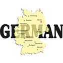German T-Shirts And Gifts