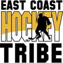 East Coast Hockey T-Shirt
