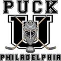 Philadelphia Hockey T-Shirt Gifts