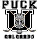 Colorado Hockey T-Shirt Gifts