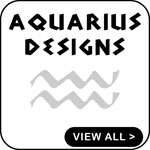 Aquarius T-Shirts Aquarius T Shirt Gifts